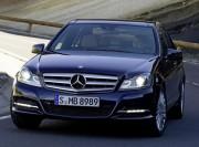 Ограничения ввоза Mercedes во Францию Фото №1