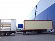 Компания 'Терморос' подписала 2 контракта на производство, поставку, монтаж и пусконаладочные работы станций очистки воды блочно-модульного типа Фото №3