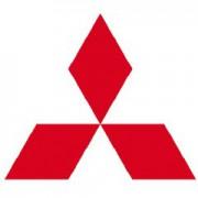 Бесплатное руководство по вентиляции от Mitsubishi