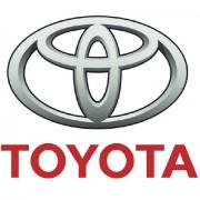 Toyota возвращается к R134a