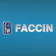 Запуск фланжировочного станка FACCIN