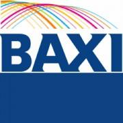 Новые настенные газовые котлы Baxi MAIN 5 Фото №1