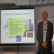 Двадцатилетие «Данфосс» в России отметили Конгрессом по энергоэффективности Фото №1
