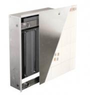 Новые виды монтажных шкафов Системы KAN-therm Фото №1