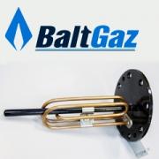 Новый аксессуар к бойлерам BaltGaz Aqua