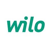 Церемония закладки первого камня завода Wilo в России