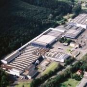 Заводу Eibelshausen исполнилось 400 лет Фото №1