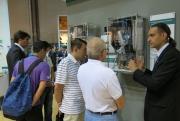 Vaillant на выставке «Aqua-Therm Almaty 2013» Фото №1