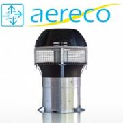 VBP+: гибридный вентилятор от компании Aereco