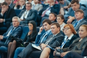 Grundfos принял участие в VI Конференция водоканалов Фото №1