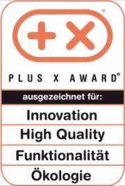 Теловые насосы Daikin VRV IV удостоились премии Plus X Award 2013 Фото №2
