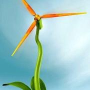Запатентован кондиционер, работающий на альтернативной энергии