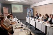 GRUNDFOS рассказал о реализации энергоэффективных проектов Фото №2