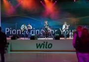В Москве прошел день клиента Wilo Фото №2