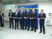 Открытие новой испытательной лаборатории OEZ Фото №2