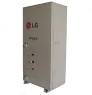 Новая система LG Multi V Water Mini Фото №1