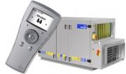 Системы автоматики OJ ELECTRONICS для LESSAR Фото №1