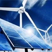 Альтернативные источники энергии не помогают Камчатке