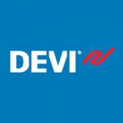 Проект DEVI в Турции, побивший все рекорды