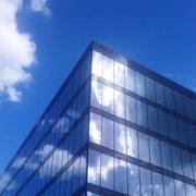 В Москве ввели в эксплуатацию энергэффективный бизнес-центр