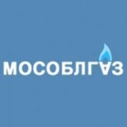 ГУП МО 'Мособлгаз' подвело итоги работы за 9 месяцев 2013 г.