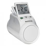 Новый термостат от компании Honeywell