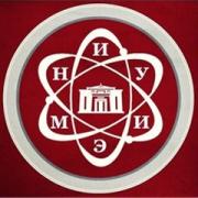 В МЭИ открывается кафедра гидроэнергетики