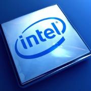 Технологии Intel в кондиционерах Daikin