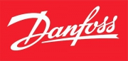 Сервисное обращение в Данфосс стало проще
