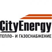 Сегодня открывается выставка тепло- и газоснабжения CityEnergy