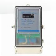 Цифровой измеритель мощности для систем MIV V5 Фото №1
