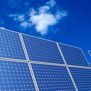 В США удалось вдвое повысить мощность солнечных батарей