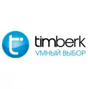 Новые электрические конвекторы Timberk Фото №1