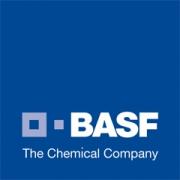 Уникальный портфель предложений от BASF
