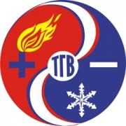 Конференция «Теоретические основы теплогазоснабжения и вентиляции»