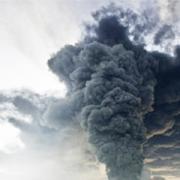 Концепция электростатической очистки воздуха
