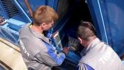 Компрессоры Danfoss Turbocor в Сочи Фото №1