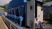Компрессоры Danfoss Turbocor в Сочи Фото №2