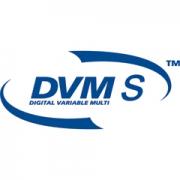 Новые внутренние канальные низконапорные блоки для DVM S Samsung