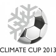 До 'Сlimate Cup-2013' осталось 10 дней