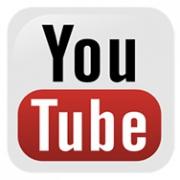 Danfoss на YouTube Фото №1