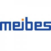 'Майбес' - эксперт круглого стола в Перми
