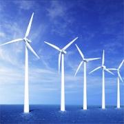 Мировой рынок альтернативной энергетики готов к новым рекордам