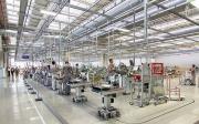 Viessmann: зеленый завод в Турции Фото №1