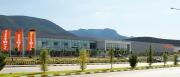 Viessmann: зеленый завод в Турции Фото №2