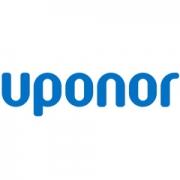 Промежуточный отчет Uponor за третий квартал 2013 года