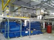 Инновационные решения Jeremias для генераторного оборудования Фото №1