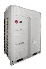 LG-MultiV-Presentation Фото №7
