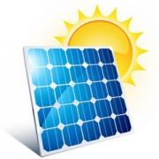 В Мордовии создадут первую в России линию по производству элементов для солнечных электростанций
