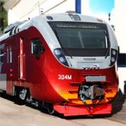 Новые составы легкого метро оборудуют системами обеззараживания воздуха